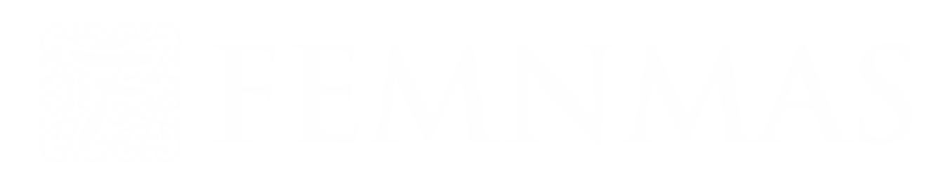 FemNmas