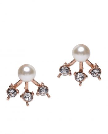 FemNmas-Pearl-Three-Rhinestone-EarJacket