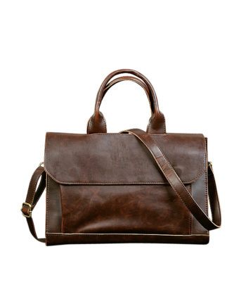 Luxury-Men-Leather-bag-india-1