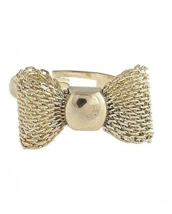 FemNmas-Golden-bow-ring-570x650