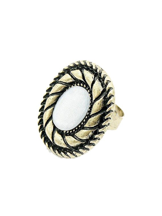 femnmas-big-white-gemstone-ring-1