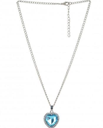 femnmas titanic pendant