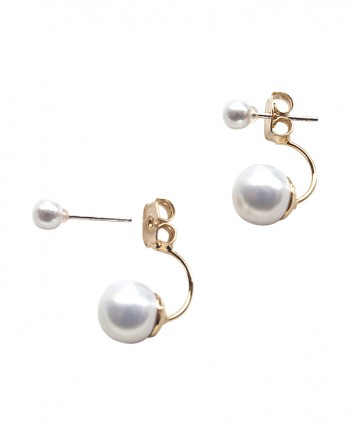 Double-Pearl-Earrings-India1