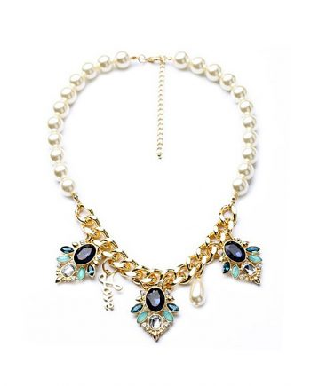 pearl-statement-necklace