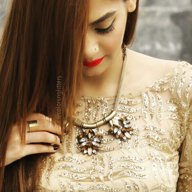 Five Ways To Make Your Jewellery Look More Expensive