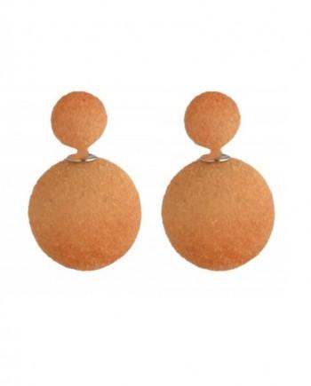 Orange-earring-india-362x480