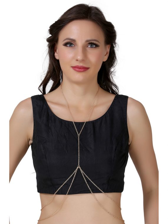 Buy Body Chains Online