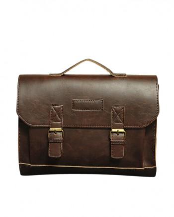 FemNma-Luxury-Vintage-Leather-Bag