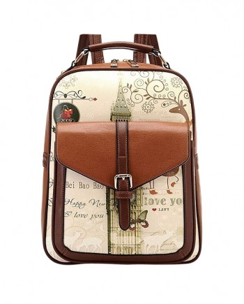 Leather-printed-backpack-for-women-in-India-e1452614506596