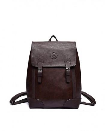 Luxury-Leather-Men-Backpack-e1451833944717