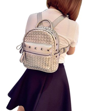 Silver-women-backpack-e1452700962165