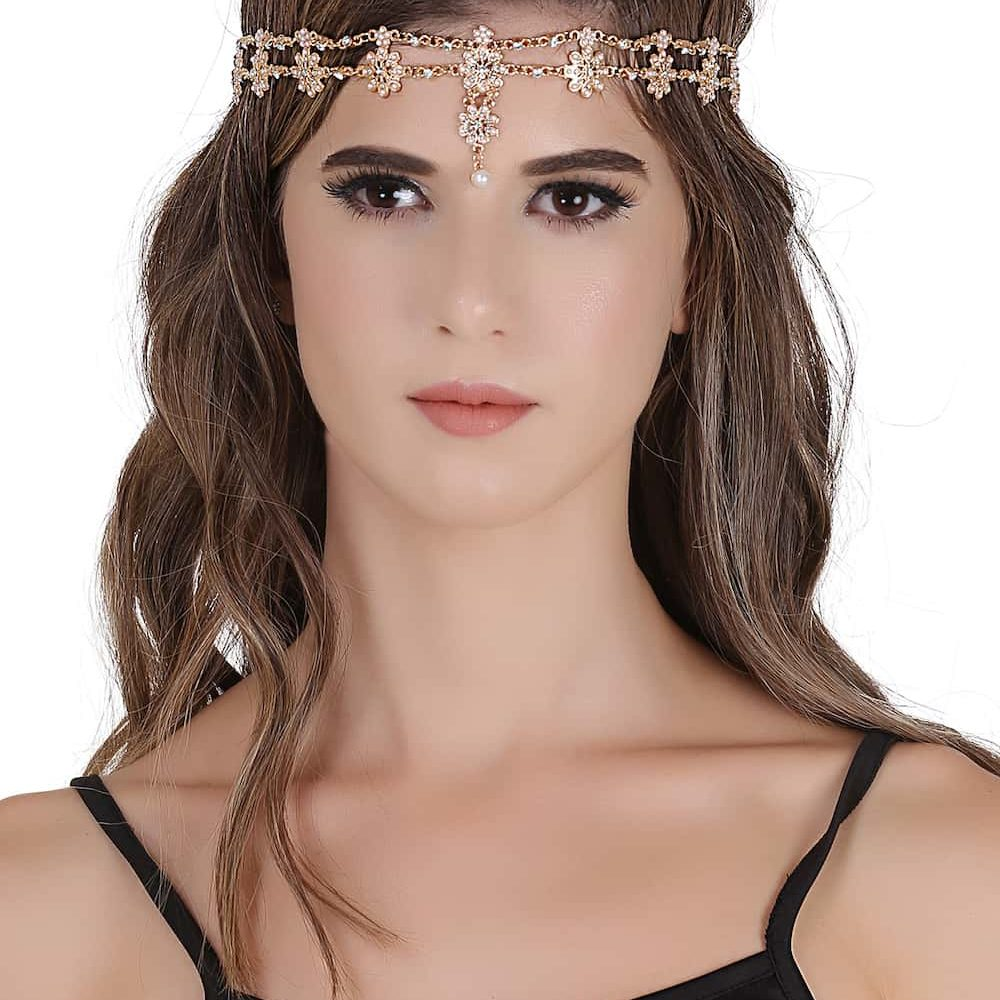 Buy Head Chains Online in India