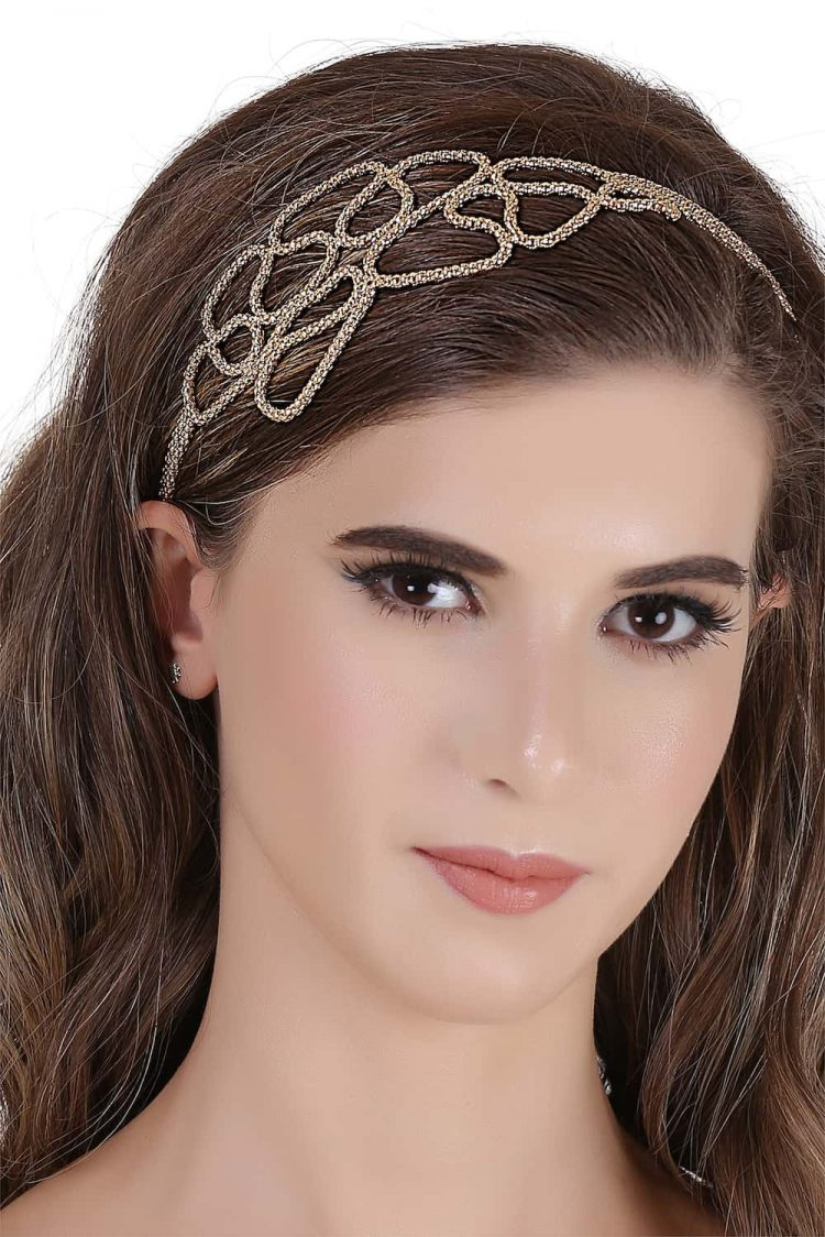 Buy Head Bands Online in India