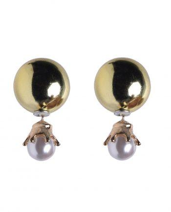 FemNmas-Crown-Pearl-Double-side-earrings2