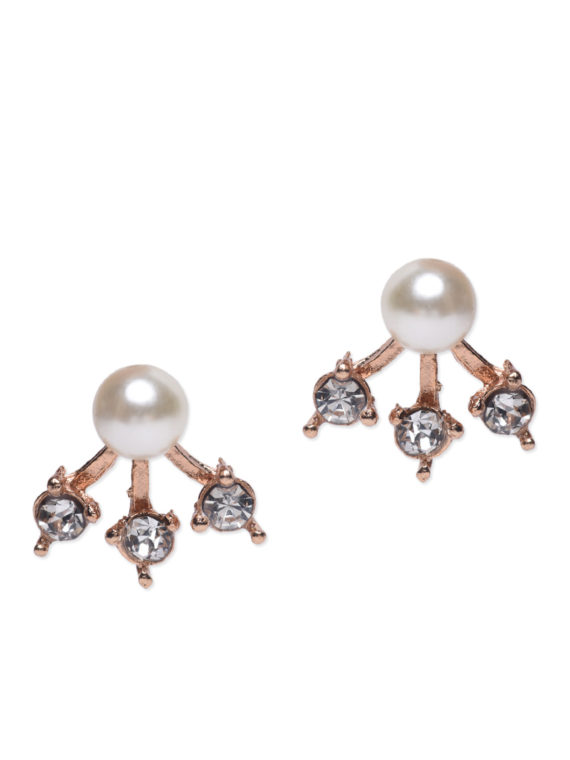 Pearl Ear Jacket Online India