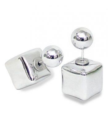 FemNmas-Silver-Square-Studs-Earrings
