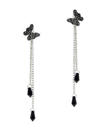 FemNmas-butterfly-earrings