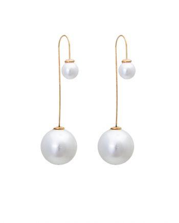 FemNmas-long-pearl-earrings-1