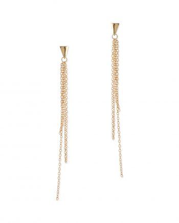 Tassel-Earrings-1