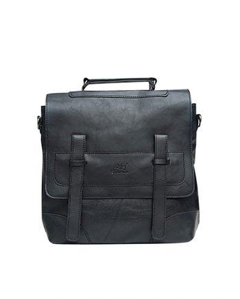 Unisex-Leather-Backpack-e1454235323372-1