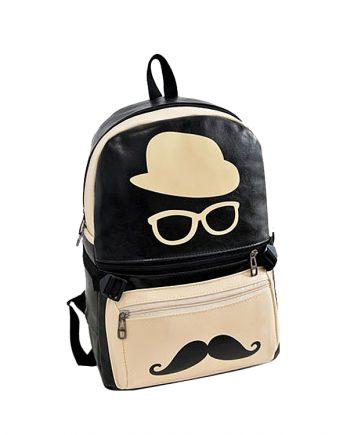 Women-PU-leather-backpack-e1452615729460-1