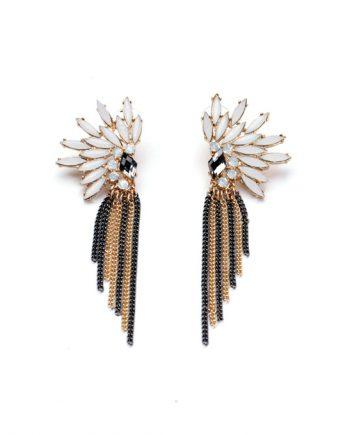 femnmas-luxury-tassel-earrings