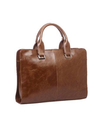 Buy-Luxury-Men-Leather-bag-in-india-e1451589849234-1-1