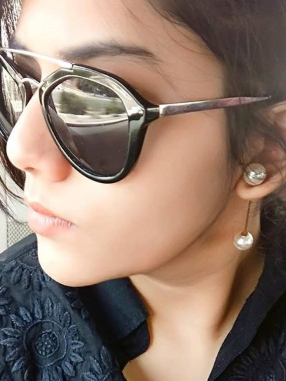 earrings-review