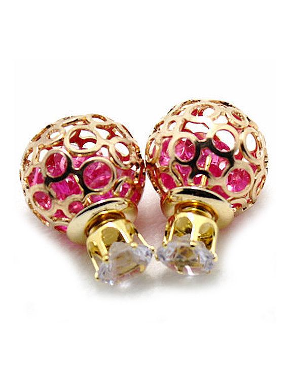 purpler-hollow-double-sided-earrings