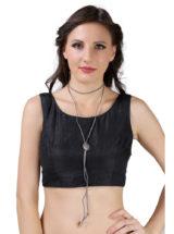 Buy Choker Necklace Online