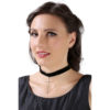 Buy Choker Necklace Online in India