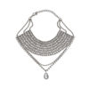 Buy Statement Necklace in India