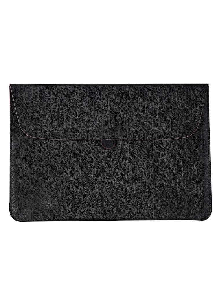 Buy Black Laptop sleeve Online in India