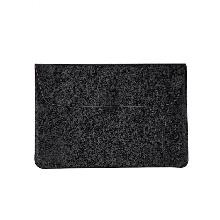 Buy Black Laptop sleeve Online in India