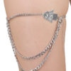 Buy Thigh Chains Online in India