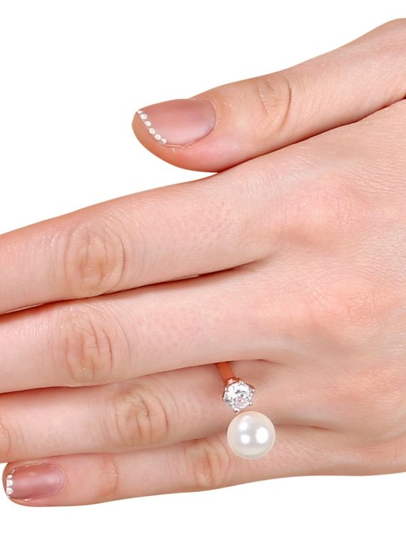 Buy Double Sided Fashion Ring Online
