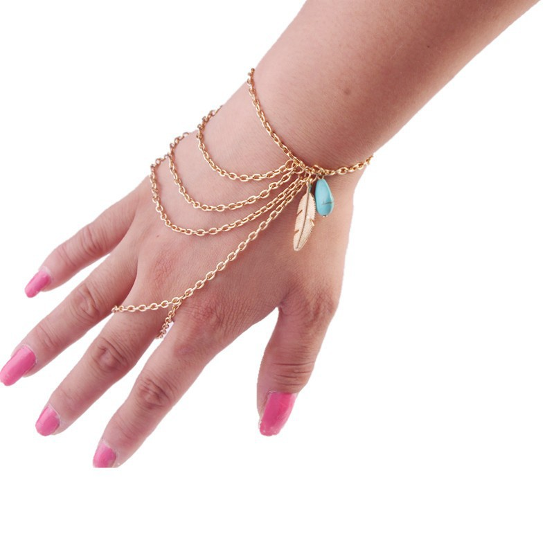 Buy Party Bracelet