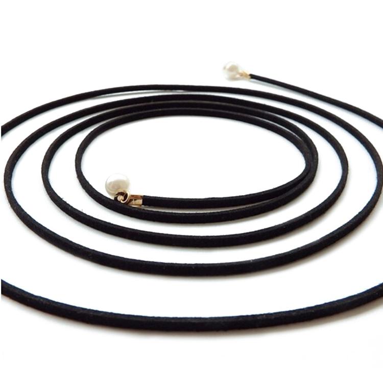 Rope Choker Online