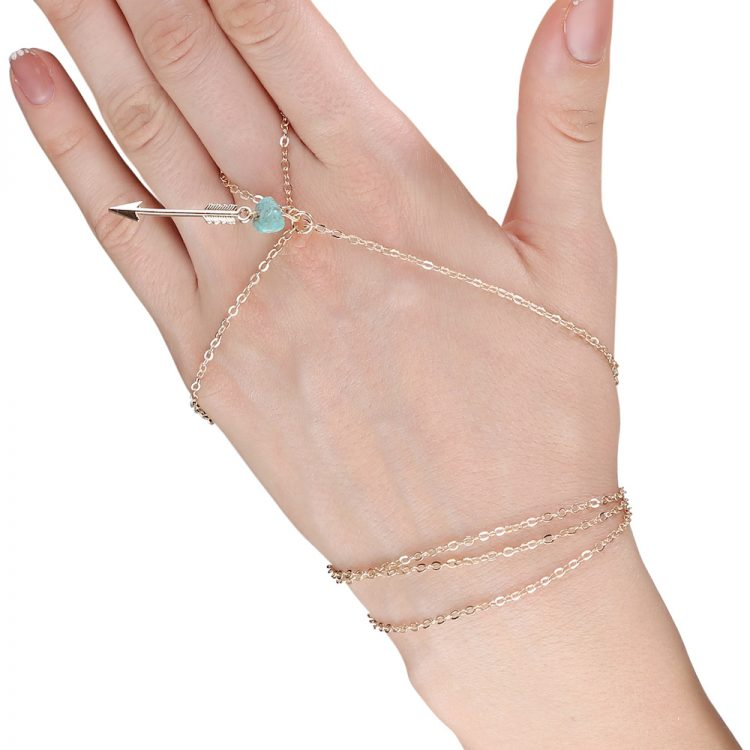 Arrow Bracelet Online in India