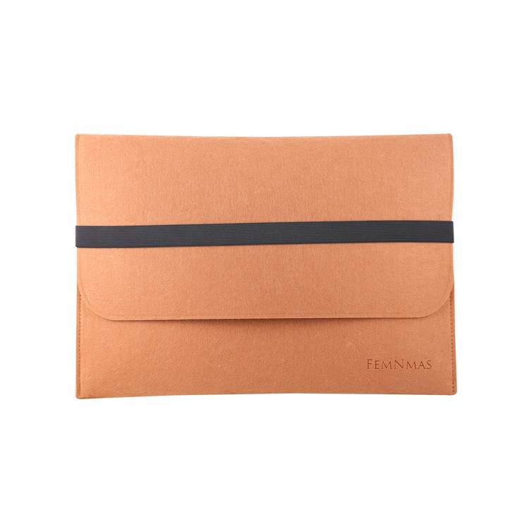 Buy Brown Laptop Sleeve Online