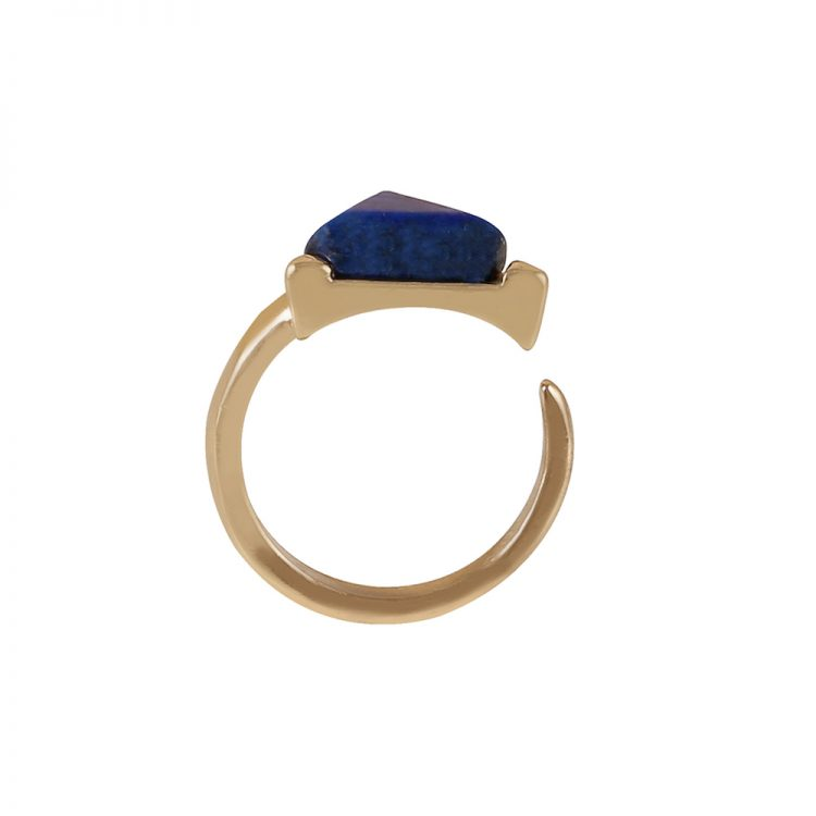 Buy Gemstone Ring Online