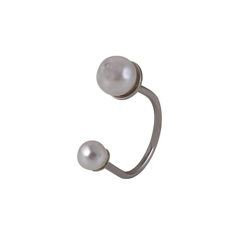 Buy Dual Fashion Ring