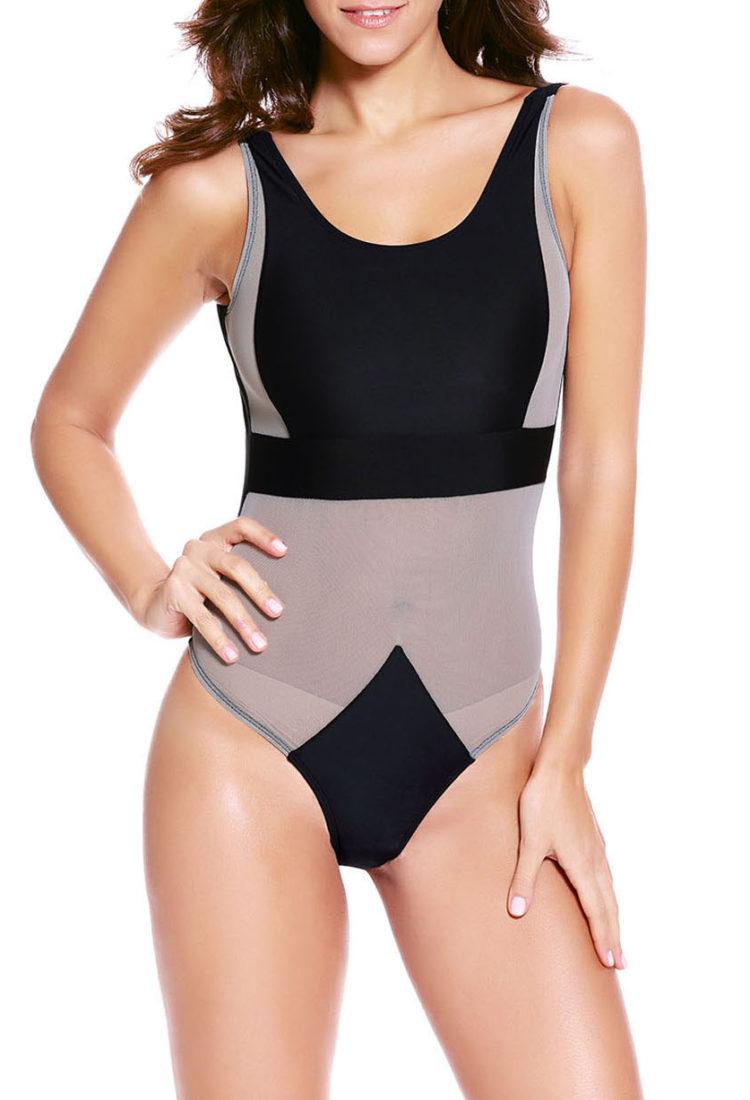 Buy Bridal One Piece Swimwear