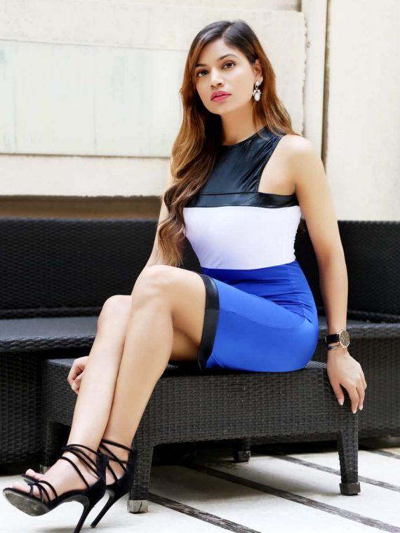 Buy Mini Dress In India