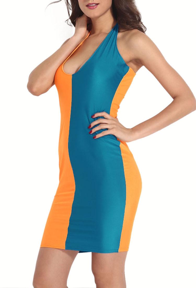 Buy Causal Dress