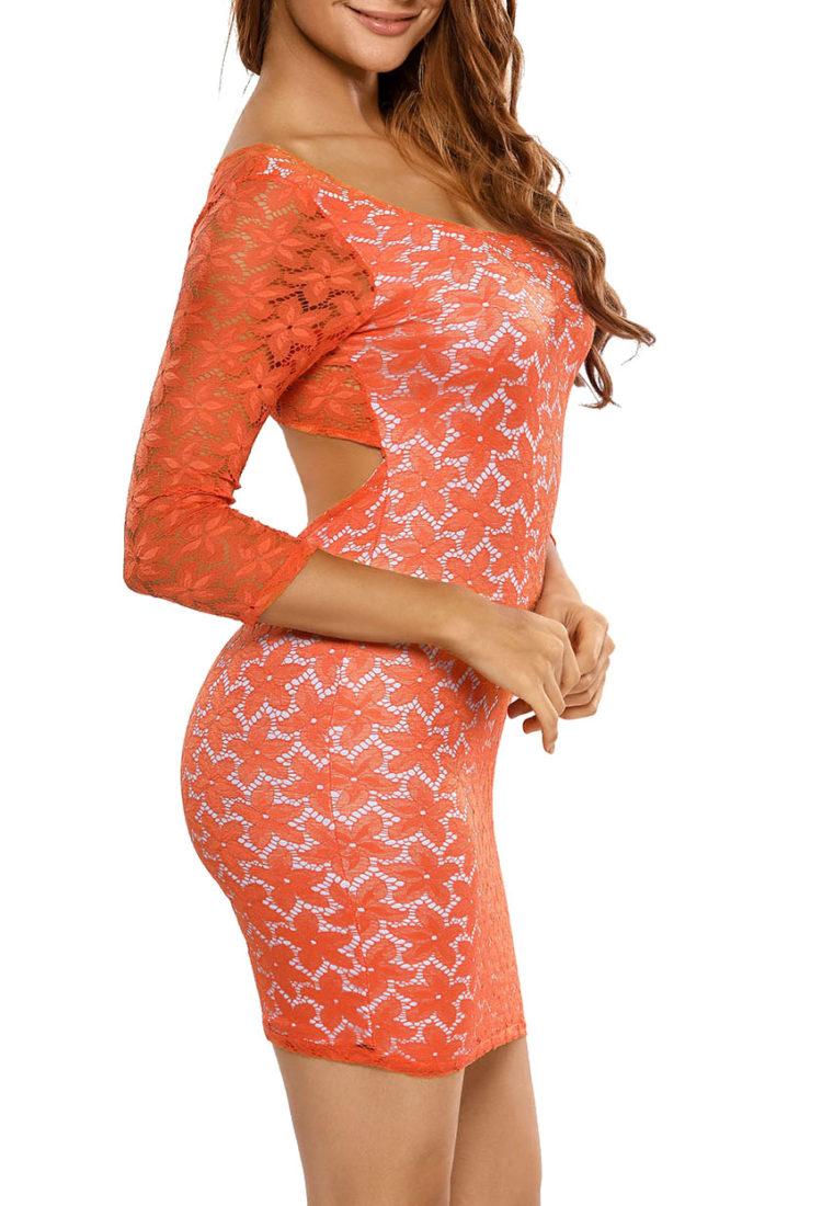 Buy Dress online in India