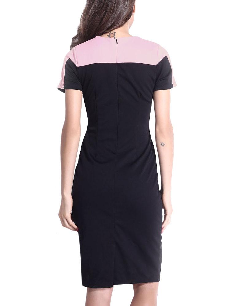 Buy Midi Dress Online in India