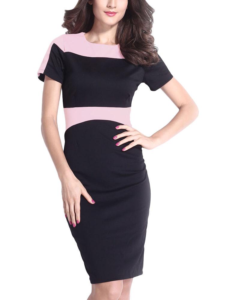 Buy Casual Wear Daily Dress