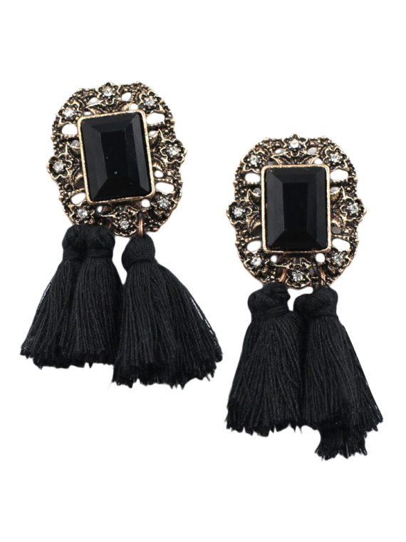 Tassel Earrings Online