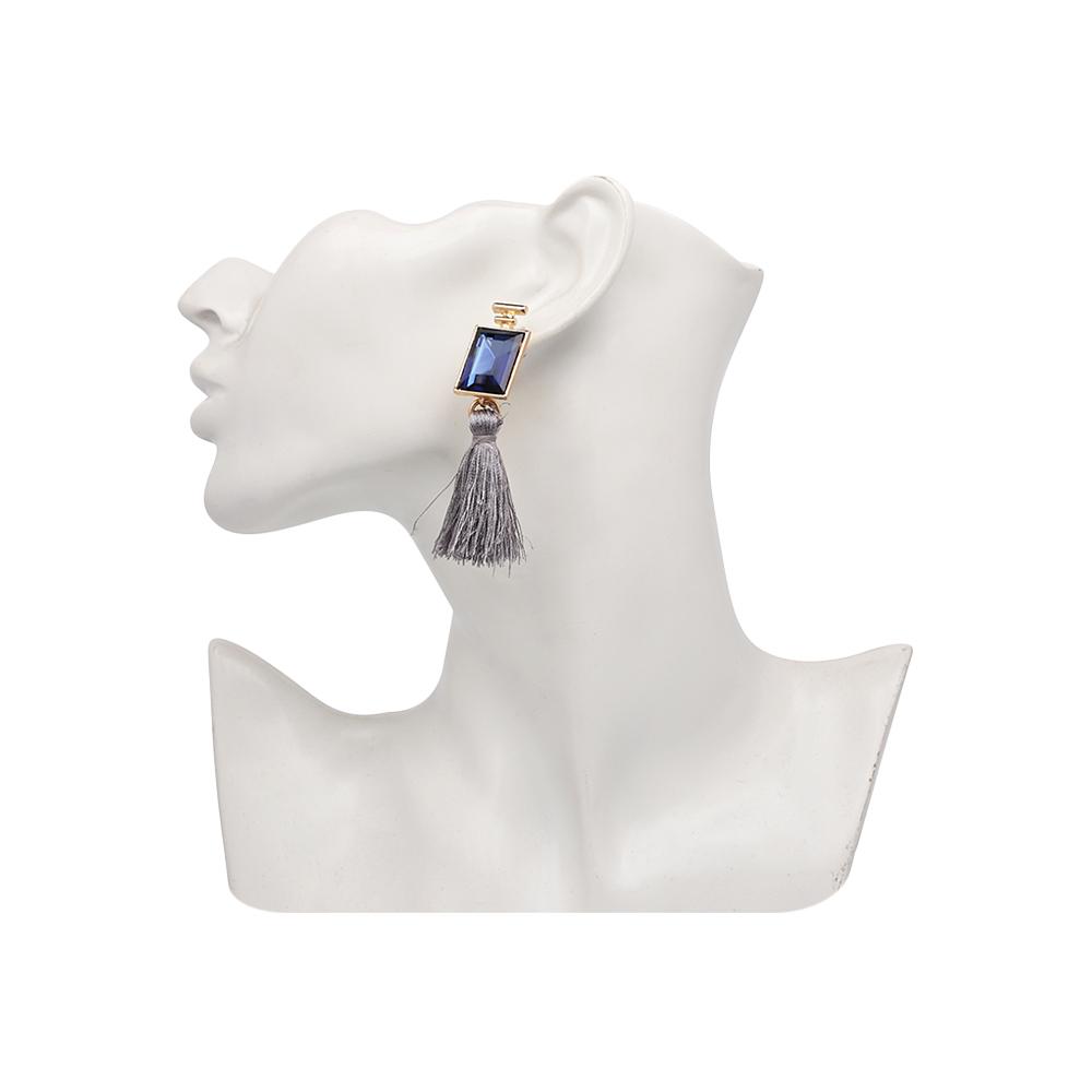 Buy Fashion Earrings India